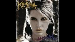 Dancing With Tears In My Eyes (Audio) - Kesha