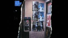 The Store (Audio) - Cousin Stizz, Big Leano
