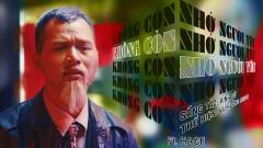 Không Còn Nhớ Người Yêu (EDM Version) - Vũ Hoàng Minsk, Hagii