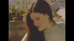 Sonne & Mond (Official Video) - Julian le Play, Madeline Juno