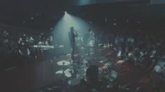 Perdão (Ao Vivo) - Paulo César Baruk, Samuel Mizrahy