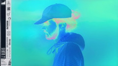 Borealis (Official Audio) - Madeon