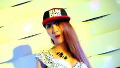 In The Club - Kim Thư
