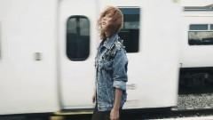 Lonely - Hyorin