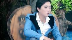 Bóng Dáng Mẹ Hiền - Khắc Quốc Hải