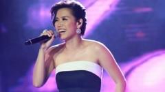 Mưa Nhớ (Vietnam Idol 2013)