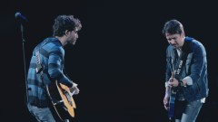 A Mesma Lua (Ao Vivo) - Bruninho & Davi