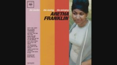 God Bless the Child (Audio) - Aretha Franklin