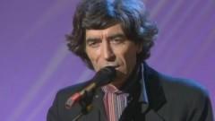 Noches de Boda (Video Actuacion TVE) - Joaquín Sabina