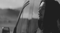 Nobody Knows - Jez Dior, Jackson Guthy