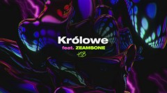 Królowe (Official Audio) - Kubi Producent, Zeamsone