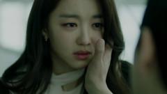 Cry - Kim Yong Jin