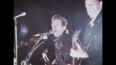 London Calling (Official HD Video) - The Clash