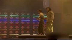Đà Lạt Hoàng Hôn  (Liveshow: Mãi Mãi Một Tình Yêu)