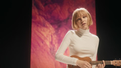 Today and Tomorrow (From Disney's Stargirl) (Official Video) - Grace VanderWaal