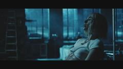Electricity (Official Video) - Silk City, Dua Lipa, Diplo, Mark Ronson