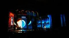 Mình Yêu Nhau Đi, Nhắn Gió Mây Rằng Anh Yêu Em (Zing Music Awards 2014) - Bích Phương, Hoàng Hải