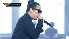 Team Tiger JK & Bizzy (SMTM 6)
