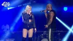 Wild Ones (Live At The Summertime Ball 2016) - Flo Rida