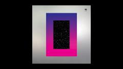 Voyager (Audio) - Paul Epworth