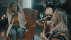 Você Pode Ter (Ao Vivo) - Arianne, Lorena Chaves