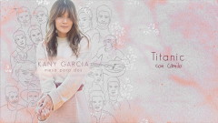 Titanic (Audio) - Kany García, Camilo