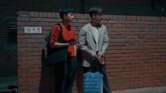 Susuhan Bam - Cott, Lee Sang Hoon
