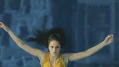 Almeno tu (Videoclip) - Francesca Michielin