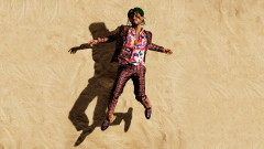 Come Through and Chill (Audio) - Miguel, J. Cole, Salaam Remi