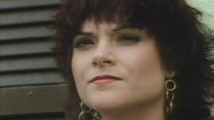 Blue Moon With Heartache (Video) - Rosanne Cash