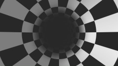 Rabbit Hole (Audio) - CamelPhat, Jem Cooke