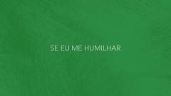 Se Eu Me Humilhar (Kennto Remix) - Discopraise, Kennto