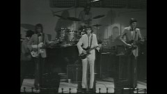 Blue Bayou (Live From Australia, 1972) - Roy Orbison