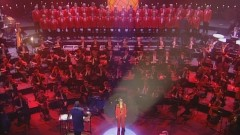 Men of Harlech (Live from Brixton Academy) - Charlotte Church