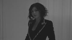 Momenti perfetti (Official Video) - Giusy Ferreri