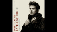Perfectly Lonely (Audio) - John Mayer