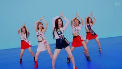 Power Up (Performance Ver.)
