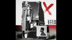 Alive (Audio) - XYLØ