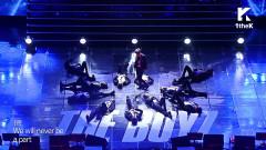 Boy (MelOn Premiere Showcase) - THE BOYZ