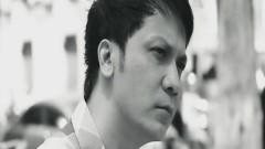 Chiều 30 - Vũ Quốc Việt