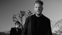 Goodbye From Lonely - Superfruit