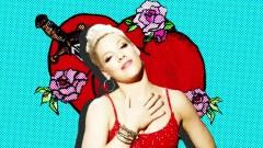 True Love - Pink, Lily Allen