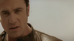 In Pieces - Shannon Noll