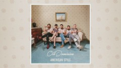 American Style (Audio) - Old Dominion