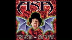Calipso (Áudio Oficial) - Asa De Águia
