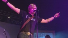 Ammunition (from Live in San Diego) - Switchfoot