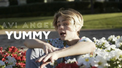 Yummy (Official Video)