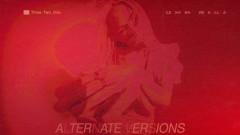 Goodnight (Dyrtybryd Remix - Official Audio) - Lennon Stella