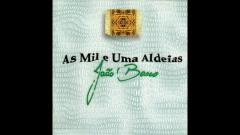 Jazidas (Pseudo Video) - João Bosco