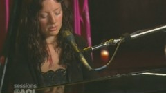 Dirty Little Secret (Sessions @ AOL 2003) - Sarah McLachlan